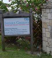 Indies Greens Farm