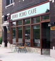 Euro Echo Cafe