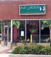 De-Jred Fine Jamaican Cuisine