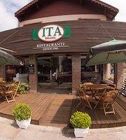 Ita Brasil Restaurante
