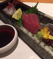 Japanese cuisine Katsura
