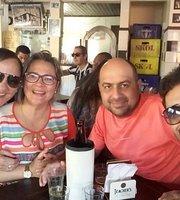 Bar Do Arlindo
