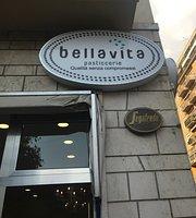 Pasticcerie Bellavita Bar