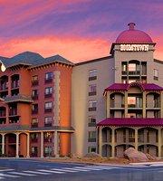 Times of boomtown casino shuttle avi casino resort hotel laughlin nv