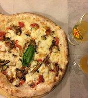 Pizzeria Da Zio Massimo