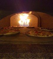 Pizzaface Worthing