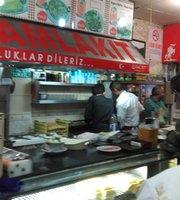 Hamlakit Restaurant