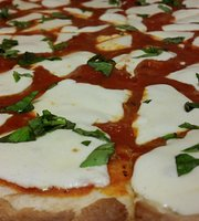 La Ginestra ~ Ristorante Italiano & Pizzeria