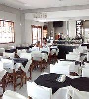 Brilhante's Restaurant