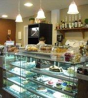 Bocaiuva Cafe
