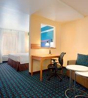 fairfield inn suites houston energy corridor katy freeway 73 rh tripadvisor com
