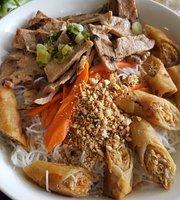 Pho Mai Thy