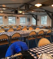 Restaurant Roklubben