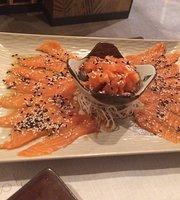 Youki Japanese Restaurant