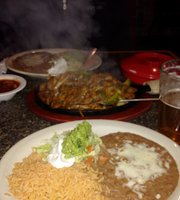 Tadeo's Mexican Restaurant