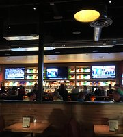 BJ's Restaurants Brewhouse