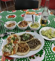 Taco T Taqueria