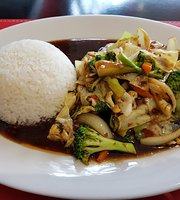 Thai Dang Derm