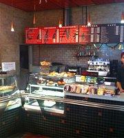 Cafe Noir Cremazie