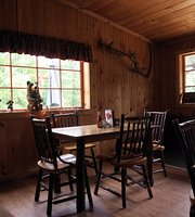 Adirondack Bar and Grill