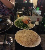 Dong Restaurant