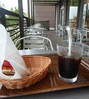 Mos Cafe Enoshima