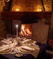 Stenhus Restaurant