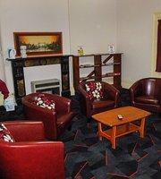 Railway Hotel/Motel