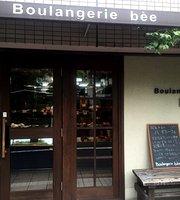 Boulangerie Bee