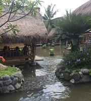 Segara Bambu