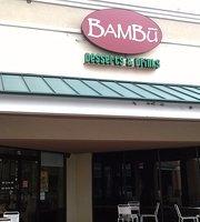 Bambu Desserts & Drinks - Duluth Assi Supermarket