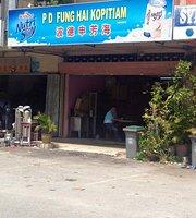 PD Fung Hai Kopitiam