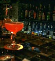 Lost&Found Bar