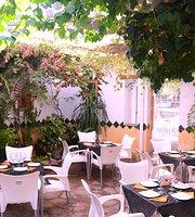 Restaurante VR Russafa
