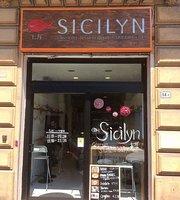 Sicilyn Gourmet Siciliano - Giapponese