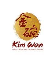 Kim Wan Restaurant