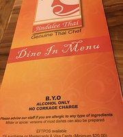 Jindalee Thai