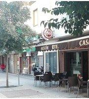 """Mesón restaurante """"casa miguel"""""""