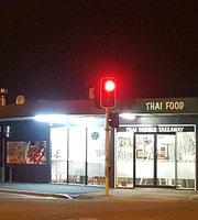 Thai Corner Takeaway