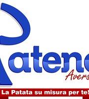 Pateno