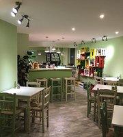 Kritamos Café Bistro Delikatessen