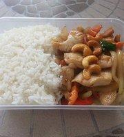 Thai Nook