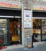 Bar Edicola