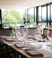 Restaurang Gustaf Bratt