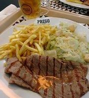 Prego Gourmet Lda