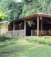 Restaurante Finca Bosque Verde