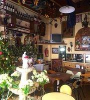Bar esquina II
