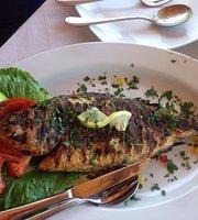 Irida Restaurant