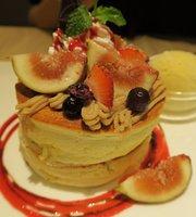 LeTAO Northern Sweets Manner - Songyan Store
