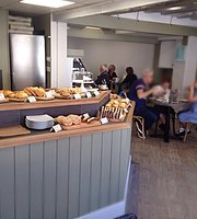 Henley Kitchen & Bakery